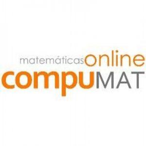 CompuMat