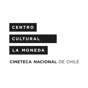 Cinéteca Nacional