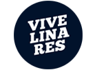 ViveLinares | Cultura y Entretención